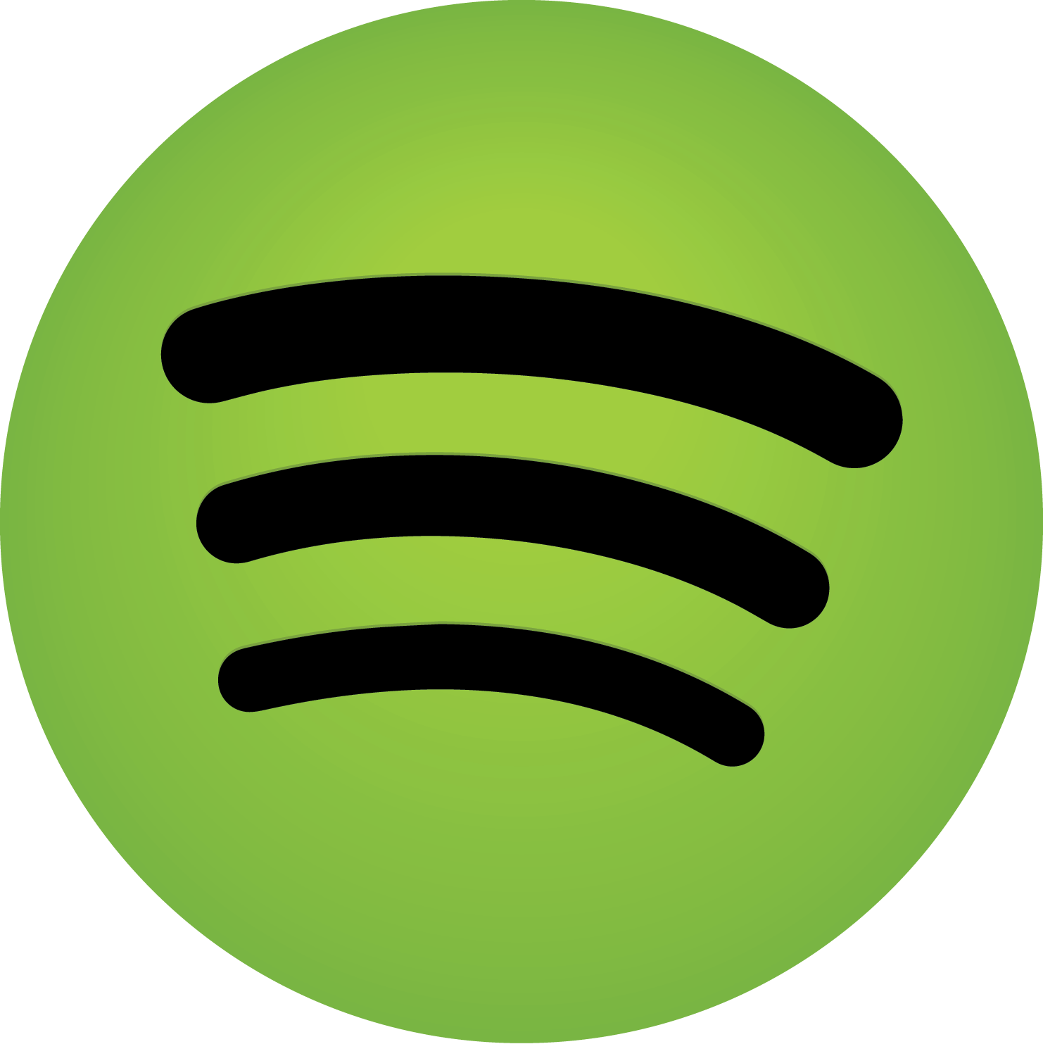 spotify