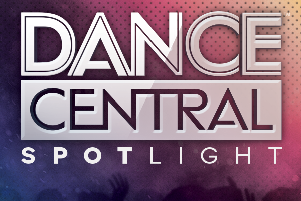 Harmonix Blog: Download Dance Central Spotlight Now!