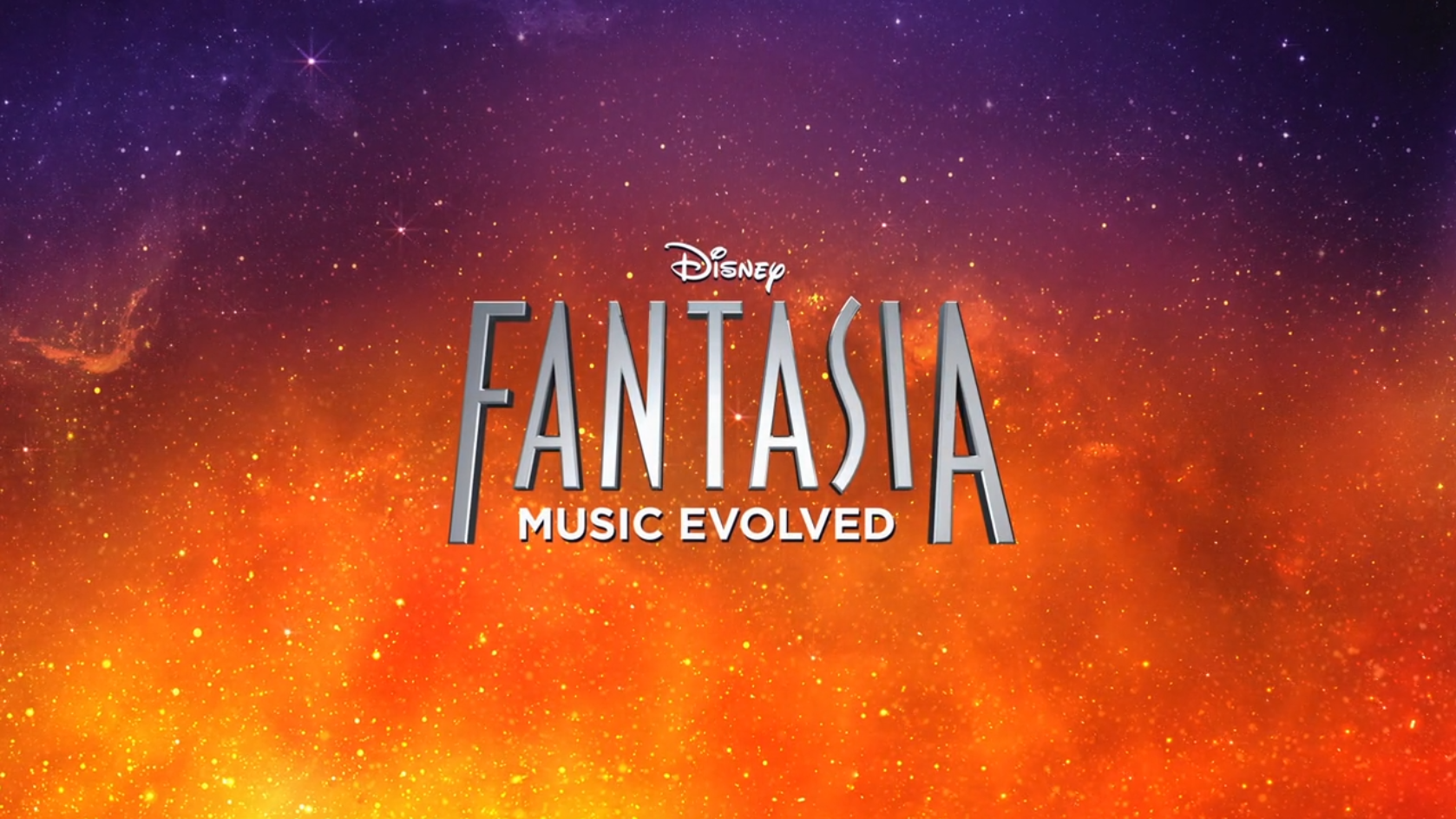 Harmonix Music Systems: Disney Fantasia: Music Evolved